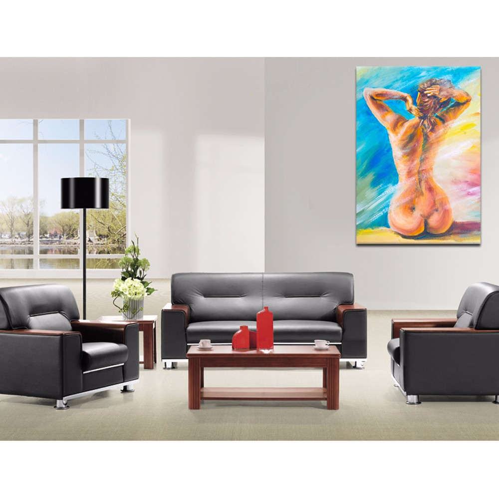 Living Room Paintings Women Painting Art Girl Sexy Image Wall Decoration Wholesale Living Room Paintings Buy Women Painting Art Girl Sexy Image Wall Decoration Wholesale
