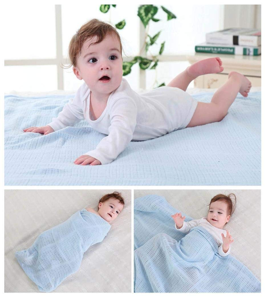 Cellular Cot Blankets Cheap Cot Bed Blanket Find Cot Bed Blanket Deals On Line At