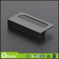 Home Design Aluminum Carbon Fiber Knife Furniture Wardrobe ...