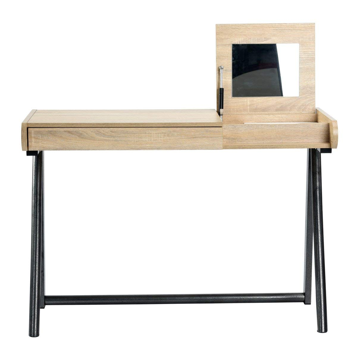 Hidden Desk Cheap Hidden Desk Find Hidden Desk Deals On Line At Alibaba