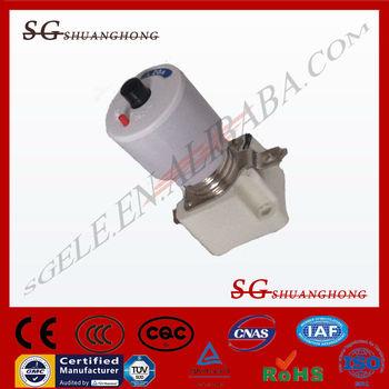 Automatic Fuse Circuit Breaker Automaatkaitse Automaat Kaitse