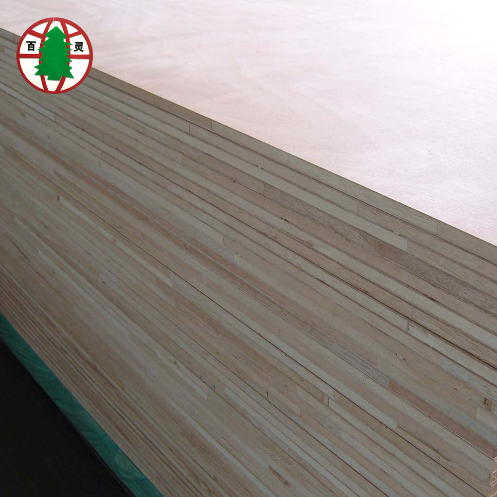 Mdf 22mm 22mm Mdf Hdf With Ash Veneer Block Board For Floor Buy Blockboard Laminated Wood Board Blockboard 15mm Product On Alibaba