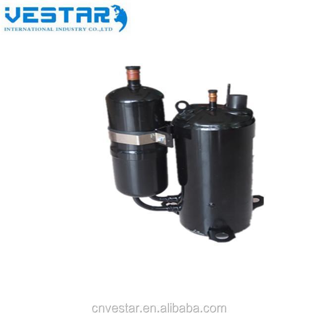 China Vestar Denso Sv07e Kubota M9540 Tractor Ac Compressor Good