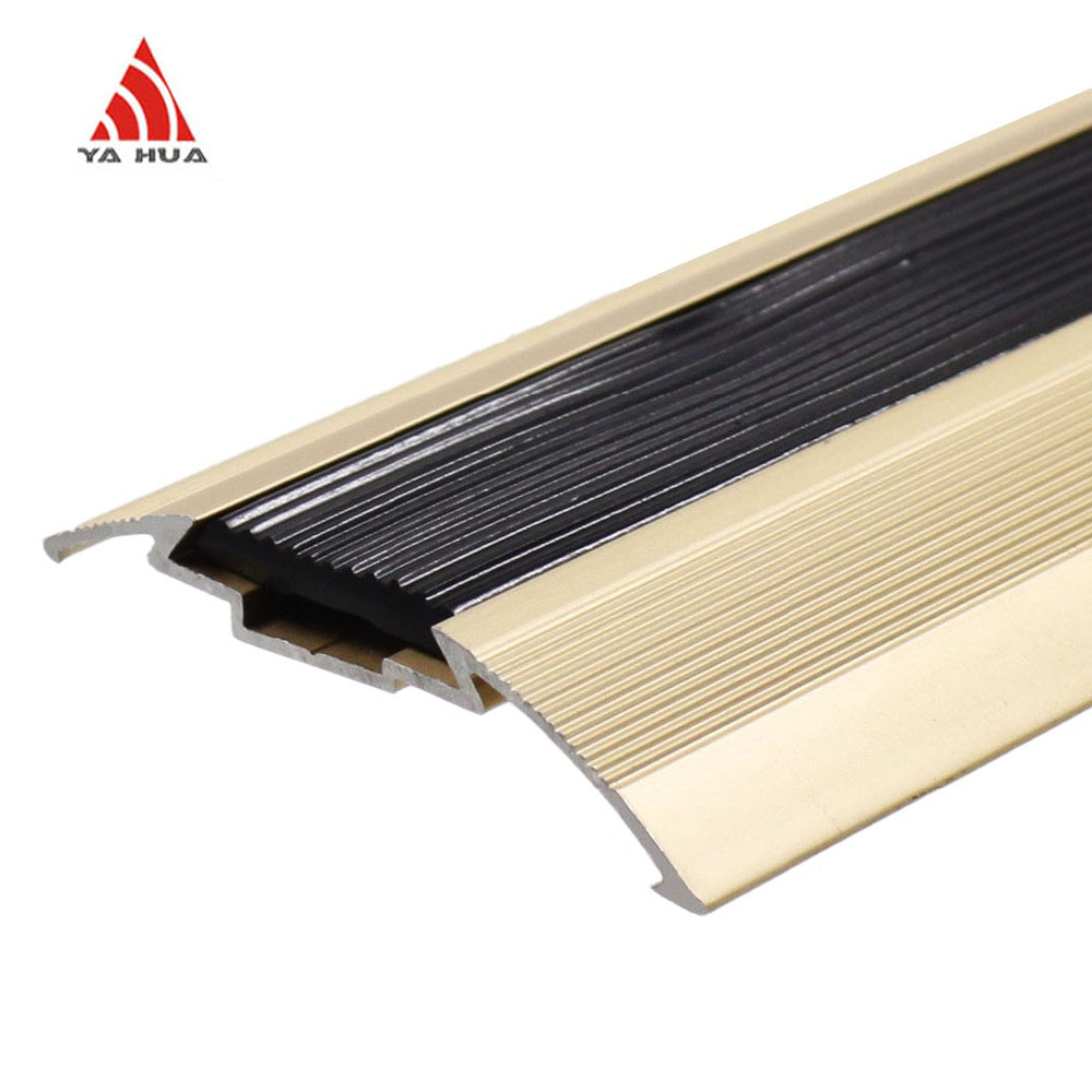 Ceramic Tile Stair Nosing Available Oem Odm Good Protection Aluminium Ceramic Tile Floor Stair Nosing Buy Stair Nosing Ceramic Tile Floor Stair Nosing Aluminium Stair Nosing