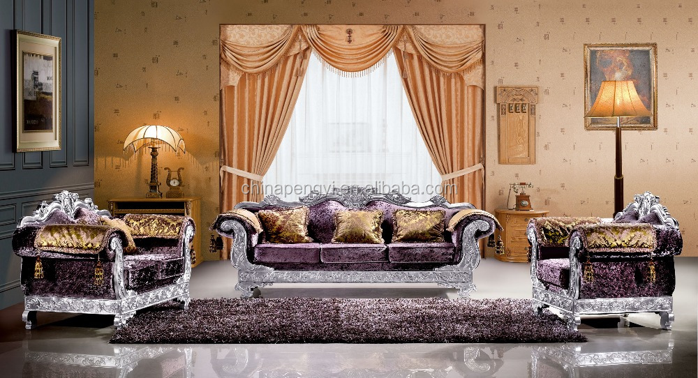 Big Lots Living Room Sets Full Image For Big Lots Card Table With - big lots living room furniture