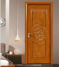 Room Door & Solid Wood Door Wooden Door Room Door Interior ...