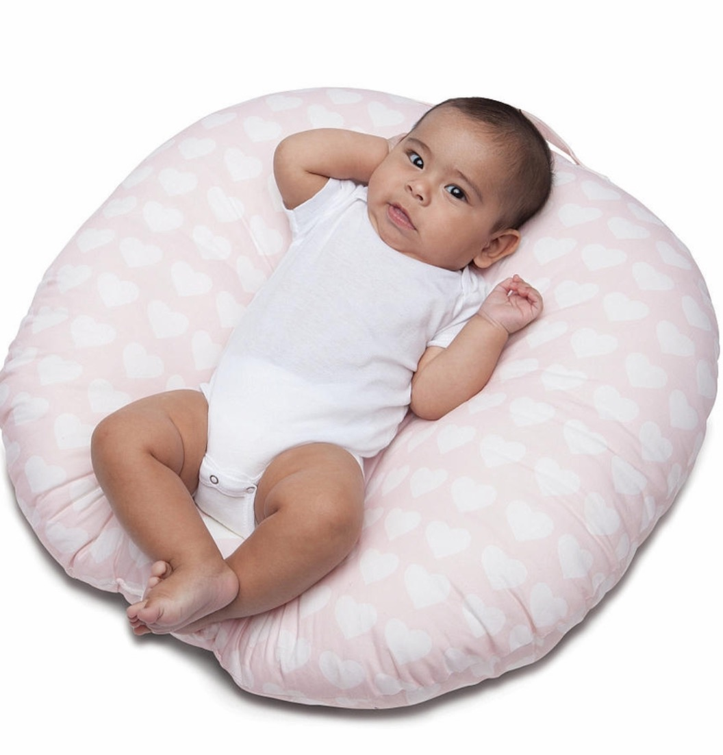 Movable Sleeping Nest Bed Newborn Lounger Nursing Baby Pillow Baby Carry Nest Buy Baby Tragen Nest Baby Liege Baby Pflege Sitz Product On Alibaba Com