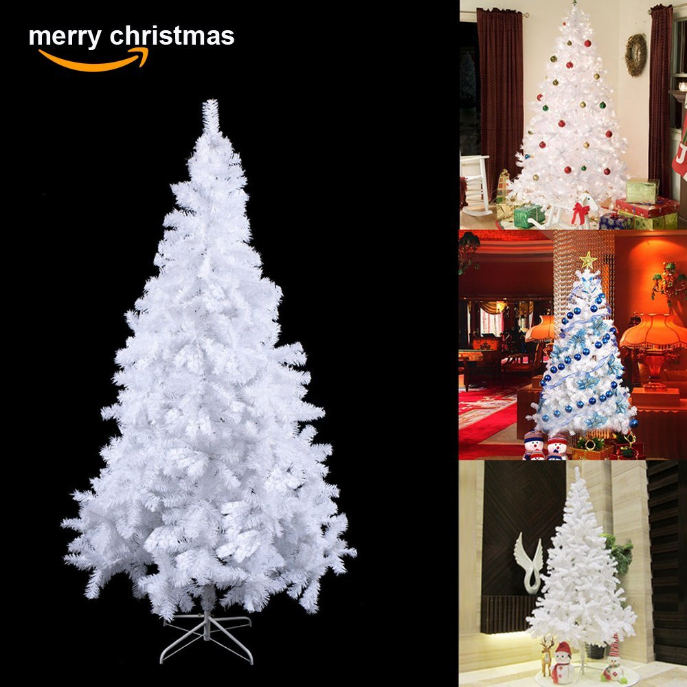 Christmas Tree Stand For Sale Cheap Artificial Xmas Trees For Sale Find Artificial Xmas Trees