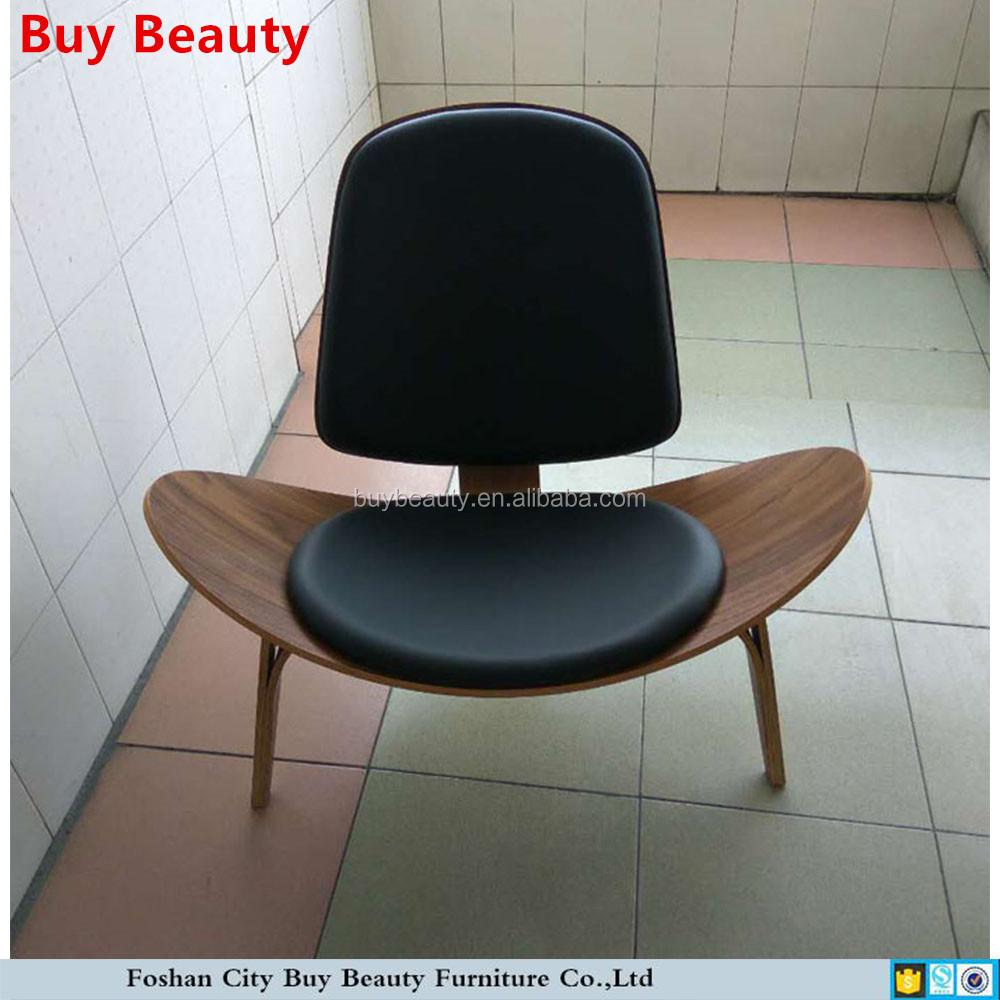 Replica Designer Stühle