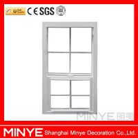 Modern China House Windows Cheap Price Steel Window Grill ...