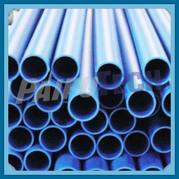 6 Inch Diameter Pvc Pipes