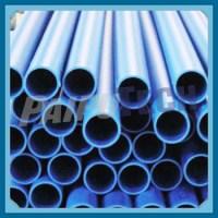 6 Inch Diameter Pvc Pipes - Buy 6 Inch Diameter Pvc Pipes ...