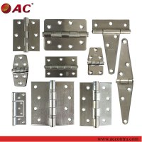 Superior And Best Aristokraft Cabinet Hinges And Hinges ...