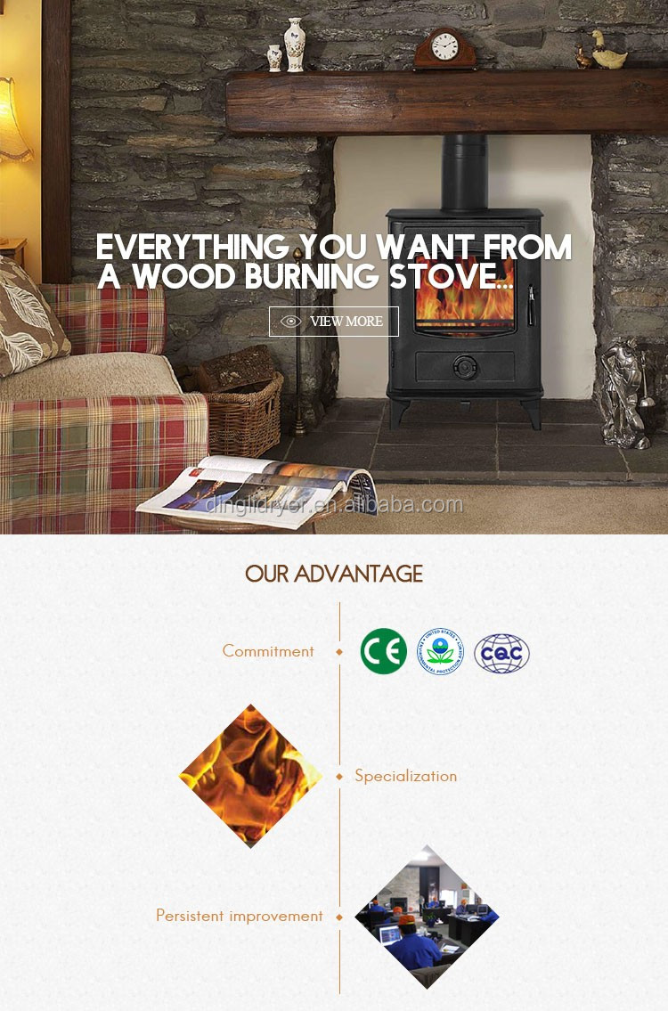 Fireplace Sounds Cheap Wood Burning Fireplace Mantel With Crackling Fire Sounds Buy Wood Burning Fireplace Mantel Fireplace Mantel Living Room Fireplace Product On