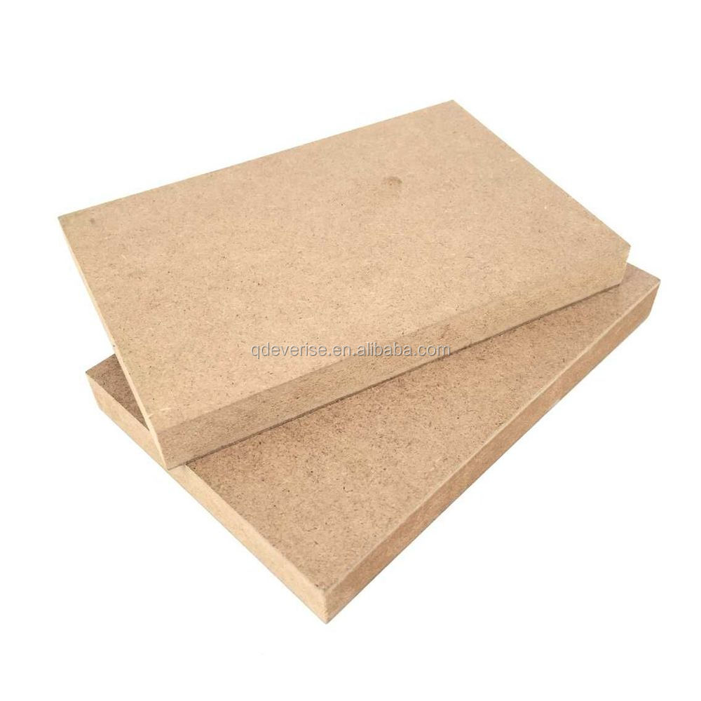 Mdf Panel Best Price Germany Mdf Panel Uv Mdf Production Line For Germany Buy Germany Mdf Panel Mdf Sheet Prices Uv Mdf Product On Alibaba