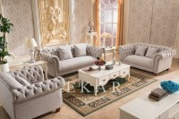 Living Room Sofa Wooden Sofa Set Designs And Prices ...