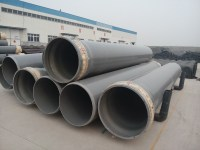 Iso 4422 Standard Pvc Water Supply Pipe - Buy Iso 4422 Pvc ...