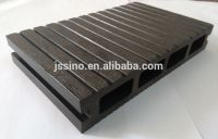 Plastic Patio Flooring - Flooring Ideas and Inspiration