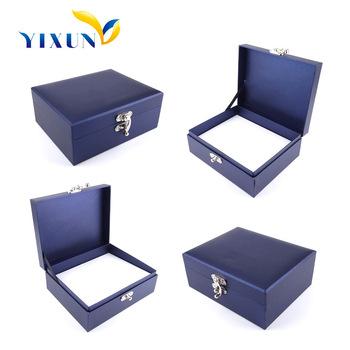 Fashion Custom Cardboard Gift Box Packaging Design - Buy Packaging