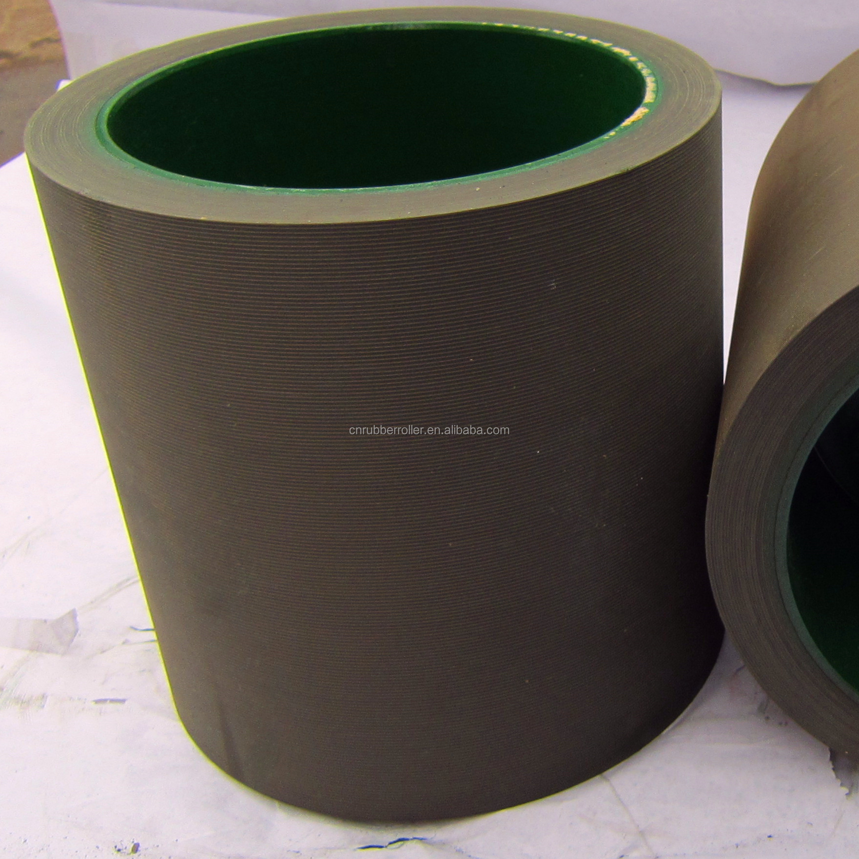 Epdm Rol Rice De Husk Rubber Roll Sbr Nbr Epdm Rubber Sheller Roller Buy Sbr Nbr Epdm Rubber Sheller Roller Rice De Husk Rubber Roll Rubber Roller Product On