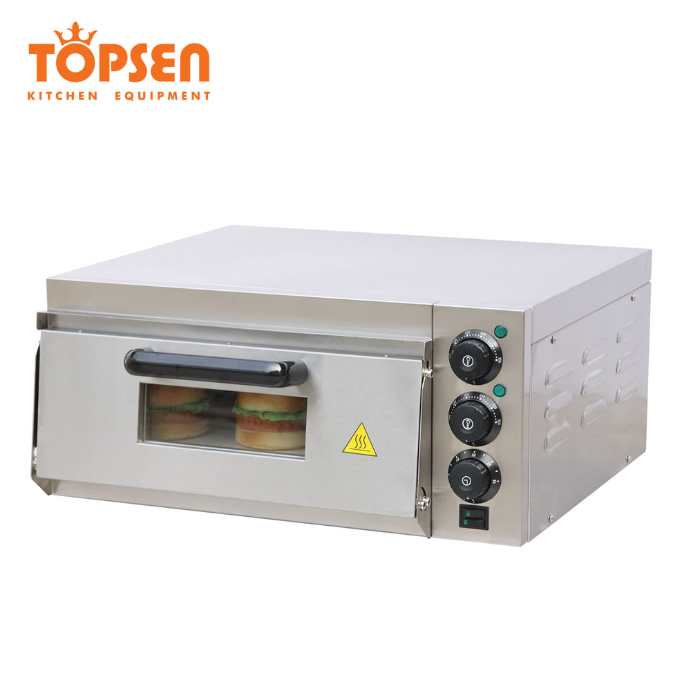 Electric Ovens For Sale Used Pizza Ovens For Sale Cheap Price 2layers Electric Pizza Oven Sale Oem Pizza Oven Price Buy Pizza Oven Price Electric Pizza Ovens Sale Used