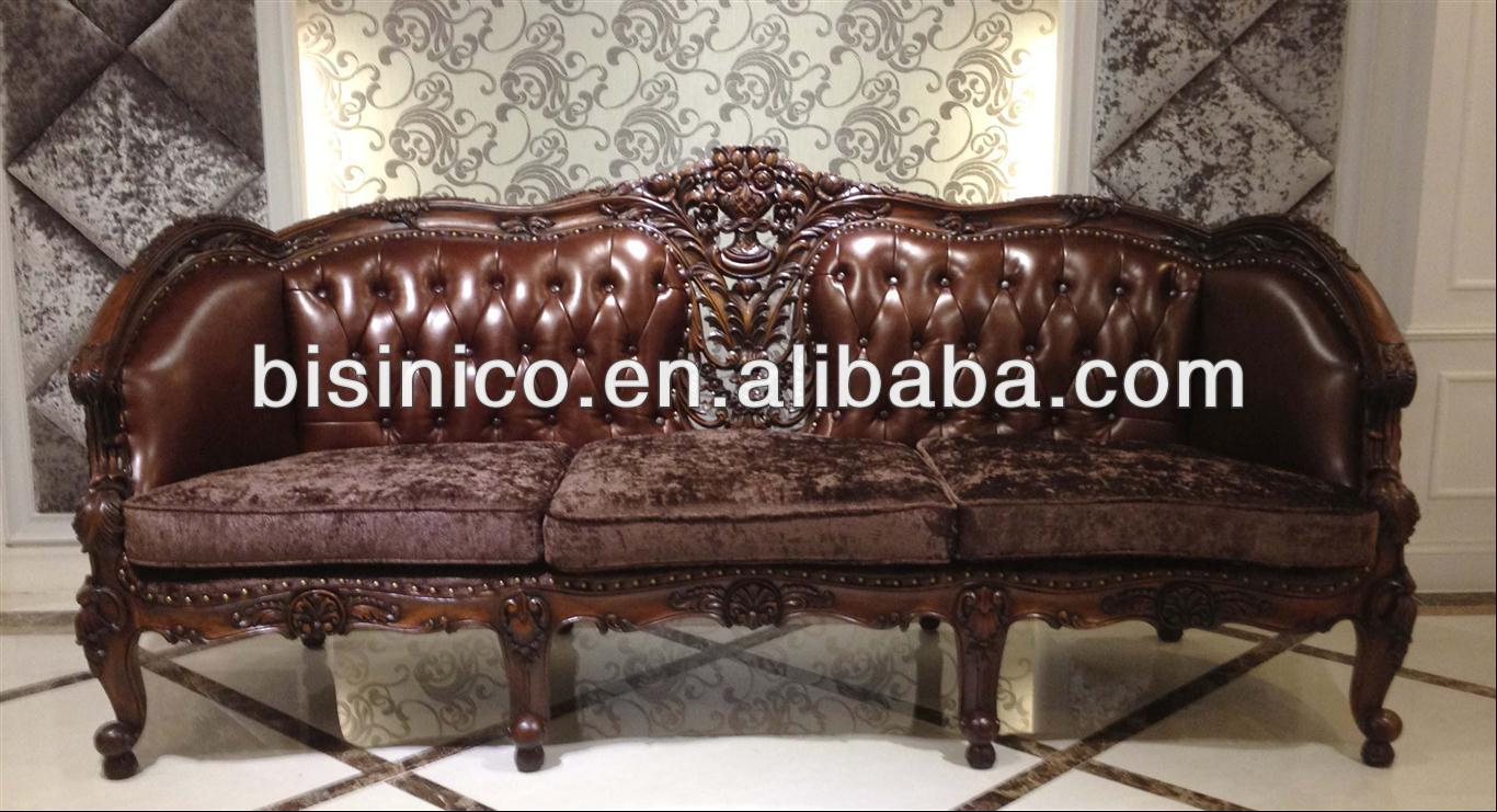 What Is Sofa In Spanish Luxury Sofa Sets Spanish Style Living Room Furniture Buy Elegant Living Room Furniture Sets Living Room Sofa Antique Living Room Set Furniture