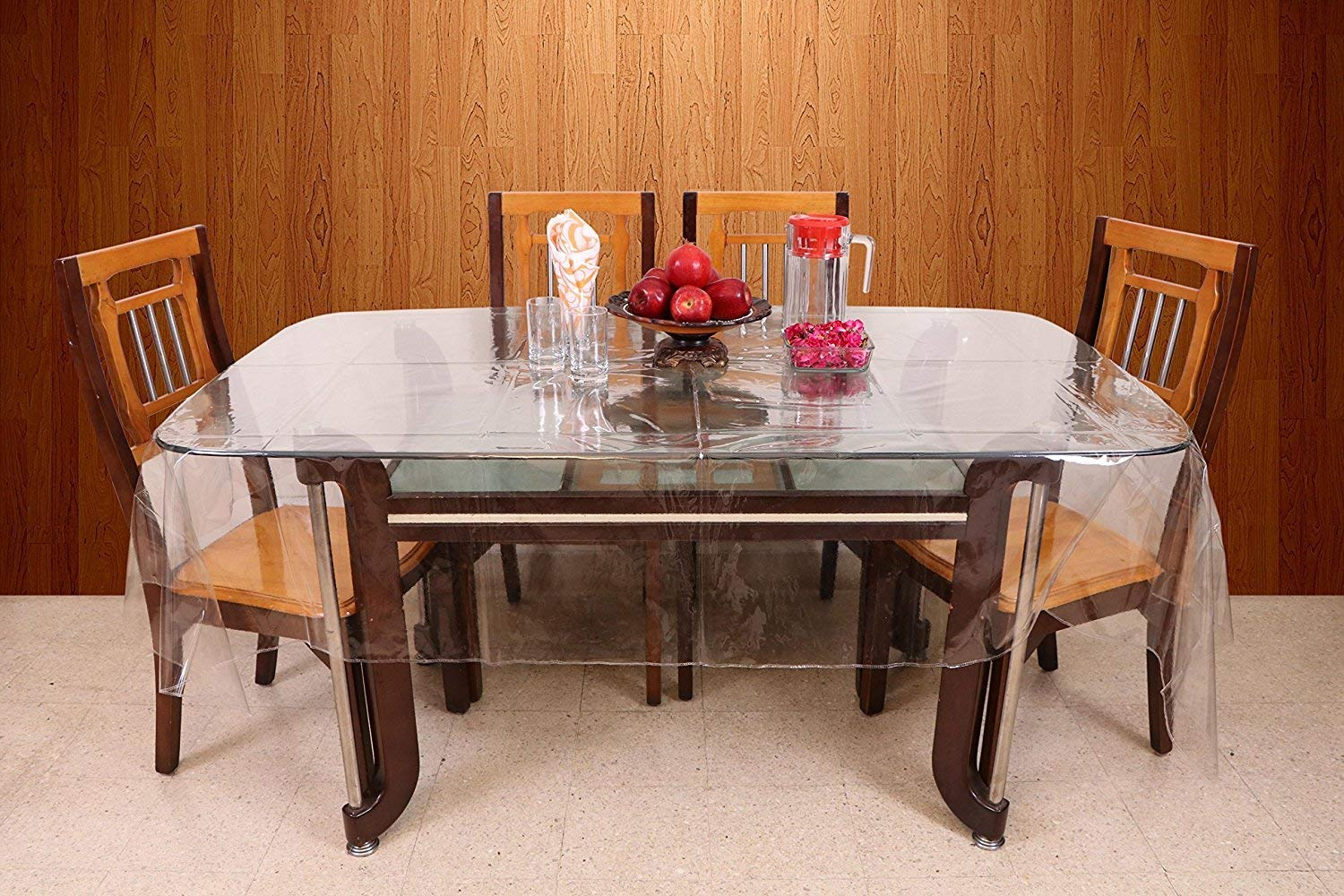 10 Seater Kitchen Table Cheap 10 Seater Dining Table Find 10 Seater Dining Table Deals On