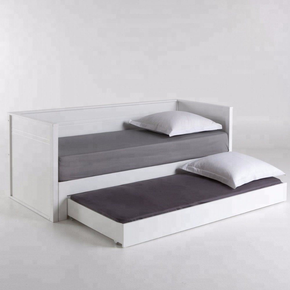 Single Bed Designs With Price Besice - Single Bed Price