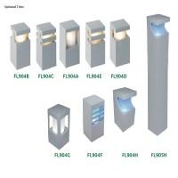 Led Outdoor Lighting Suppliers - Outdoor Lighting Ideas