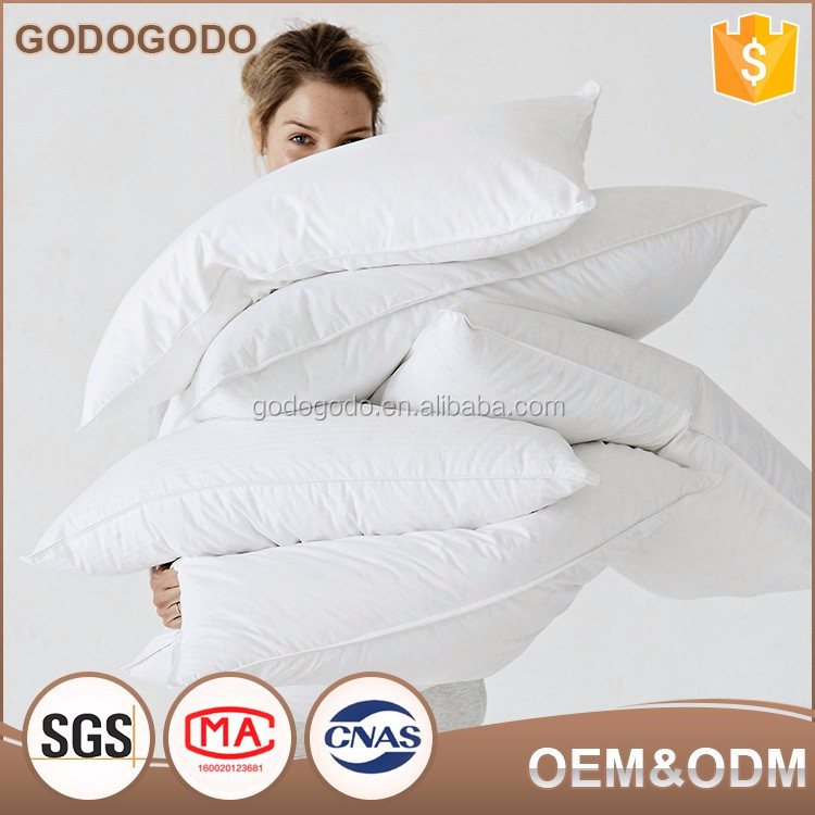 All Seasons Microfibre 3d Duvet Imitation Duck Down China Supplier Oem Microfiber Filling Comforter Cheap Four