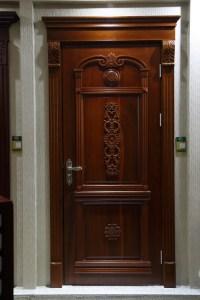 Main Entrance Single Door Designs | www.pixshark.com ...