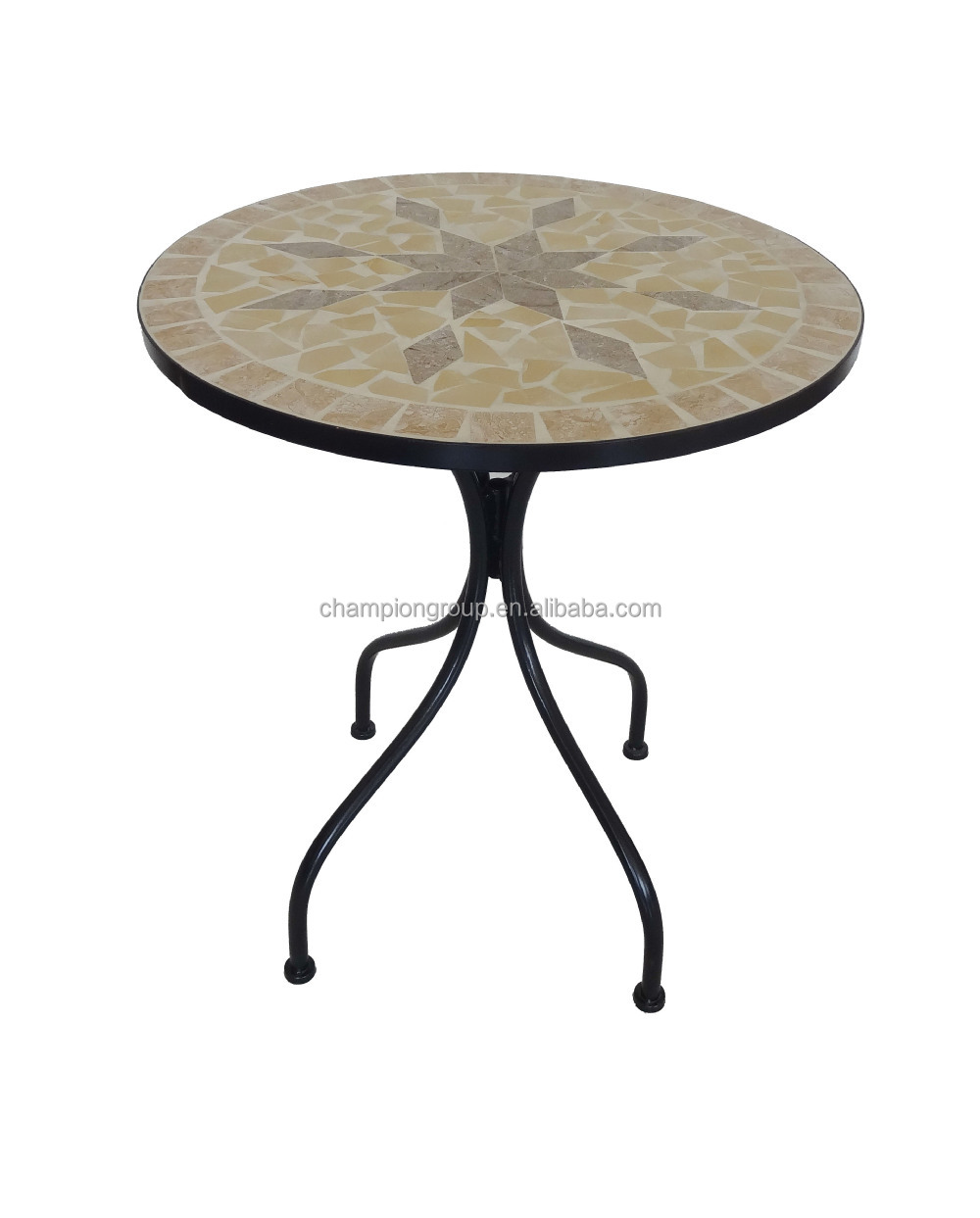 Table Bistrot Fer Forgé En Fer Forgé Mosaïque Table 3 Pcs Mosaïque Style Ensemble Bistro Mosaïque Chaise Buy Ensemble Table Et Chaise En Fer Forgé Table De Bistrot En