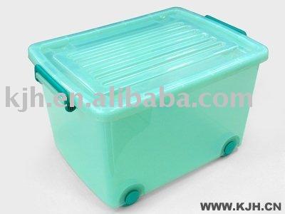 Storage Container Wheels Listitdallas