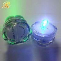 Single Battery Operated Mini Led Lights - Buy Single ...