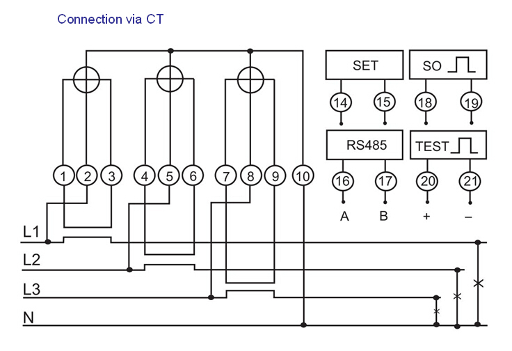 347v to 120v transformer wiring diagram
