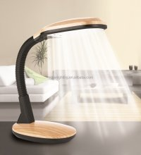 Cheap Light Reading Table Lamp - Buy Table Lamp,Reading ...