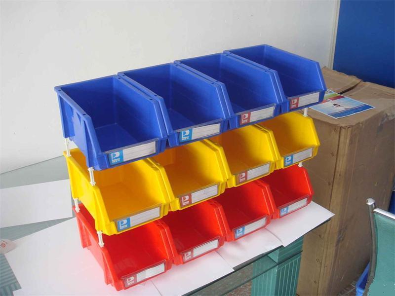 Industrial Warehouse Plastic Storage Box For Screws Buy