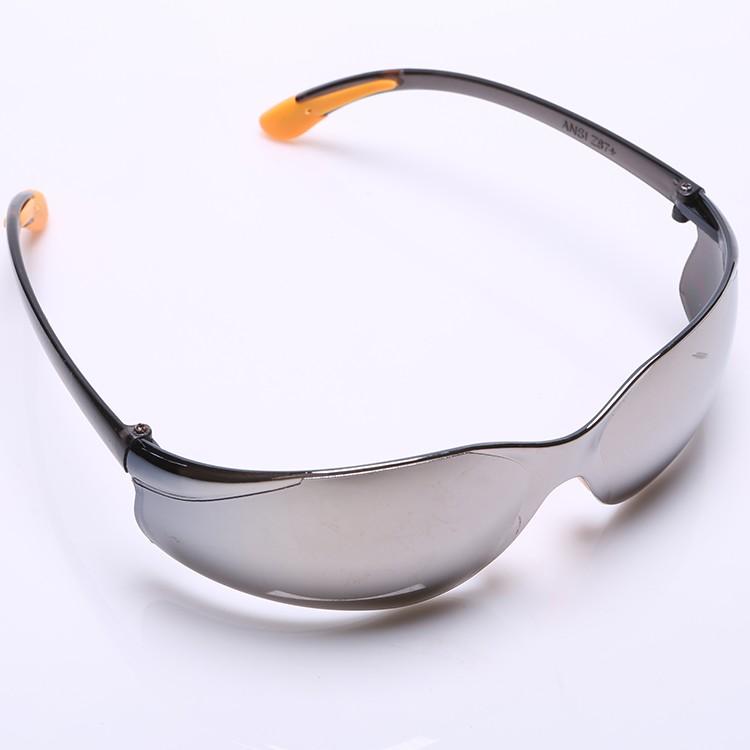 Splash-proof Safety Gogles Protective Glasses - Buy Safety Gogles