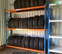 Hot Sale China Used Tire Racks - Buy China Used Tire Racks ...