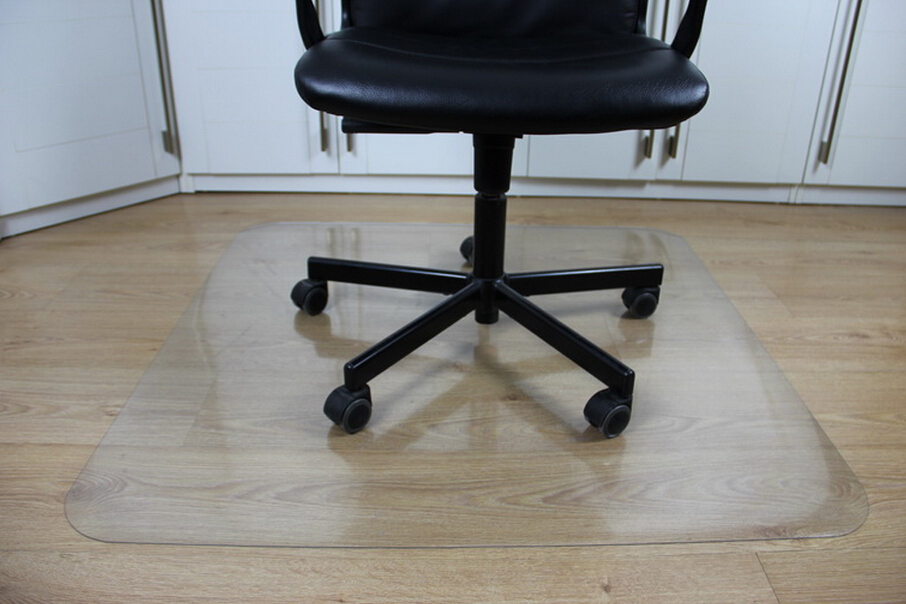 Office Chair Plastic Floor Mat Plastic Chair Mats Easy