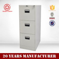 21 Awesome Office Depot Filing Cabinets Metal | yvotube.com