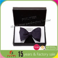 High Quality Paper Bow Tie Gift Boxes Wholesale - Buy Bow ...