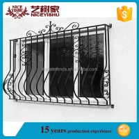 List Manufacturers of Simple Iron Window Grills, Buy ...