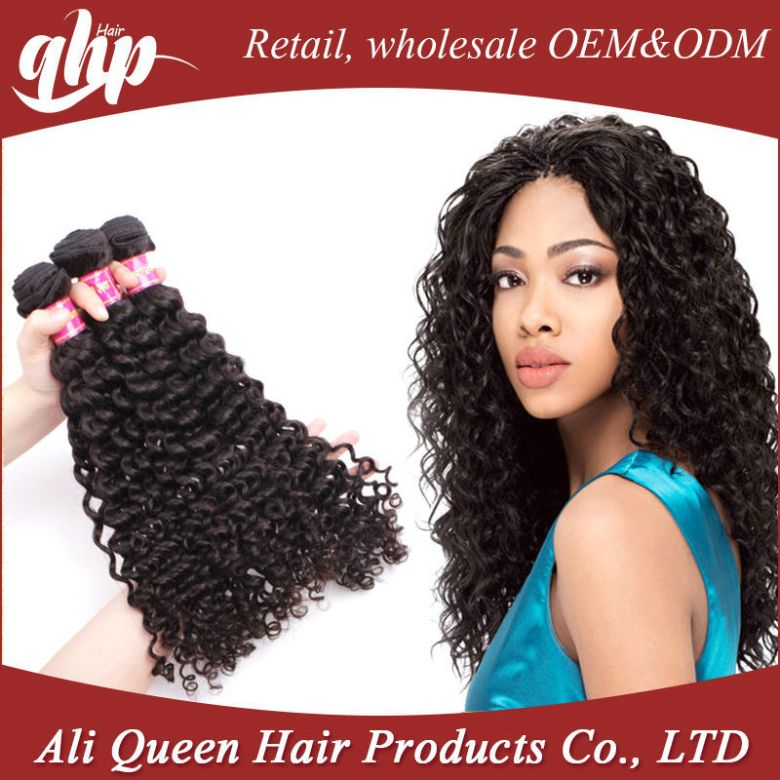 Brazilian Hair Extensions South Africa Anexa Beauty