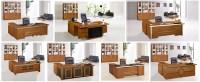Modern Office Table Photos,Latest Office Table Designs ...