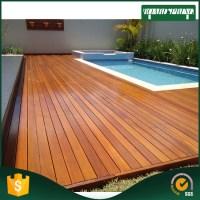 Waterproof Outdoor Bamboo Deck Flooring,Solid Bamboo ...