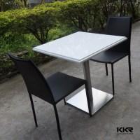 Kindergarten Table And Chair - Buy Kindergarten Table And ...