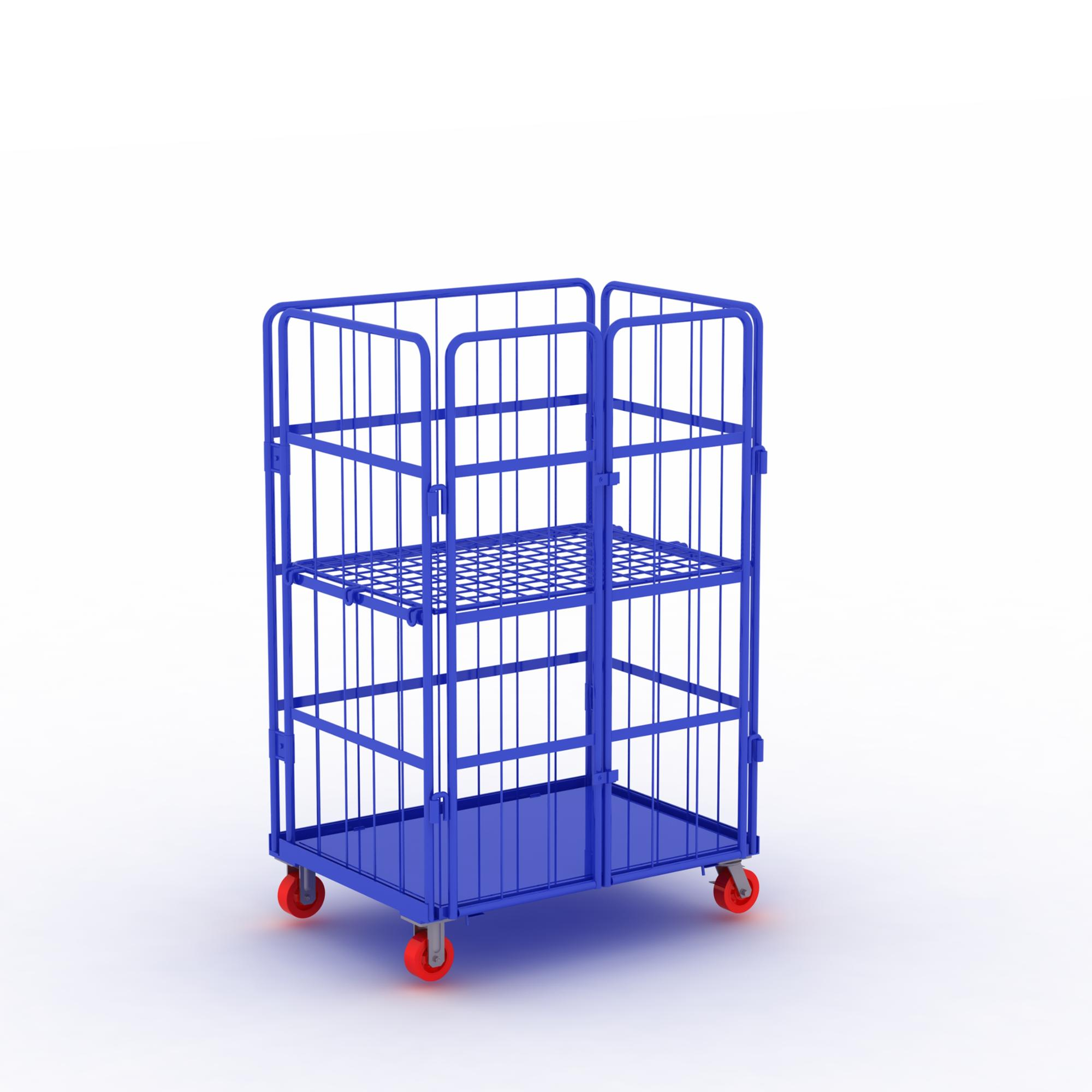 A Frame Trolley A Frame Foldable Carry Storage Table Trolley Buy Carry Trolley Table Trolley Storage Trolley Product On Alibaba