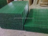 plastic floor grating | Taraba Home Review