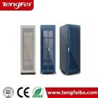 "High quality 19"" rack cabinet 22U 27U 32U 42U 47U Server Racks network cabinet"